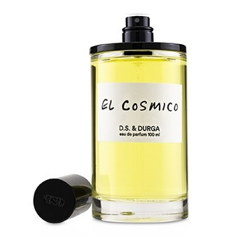 D.S. & Durga El Cosmico EDP Spray