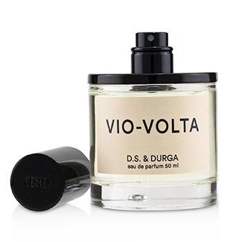 D.S. & Durga Vio-Volta EDP Spray