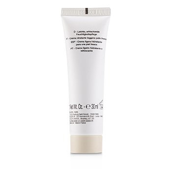 Decleor Hydra Floral Everfresh Fresh Skin Hydrating Light Cream - For Dehydrated Skin