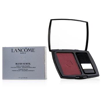 Lancome Blush Subtil - No. 471 Berry Flamboyante