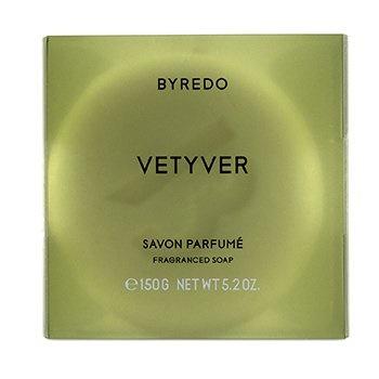 Byredo Vetyver Fragranced Soap