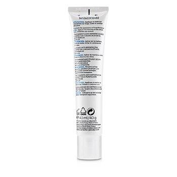 La Roche Posay Effaclar Duo (+) Corrective Unclogging Care Anti-Imperfections Anti-Marks SPF 30