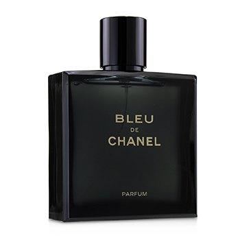 Chanel Bleu De Chanel Parfum Spray