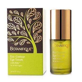Botanifique Eco-Contour Eye Serum