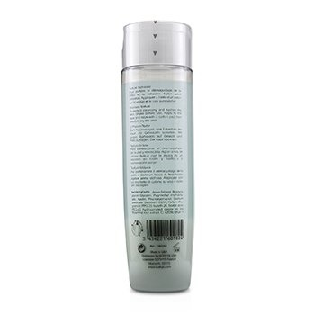 Sothys Purity Lotion - For Combination to Oily Skin , With Iris Extract