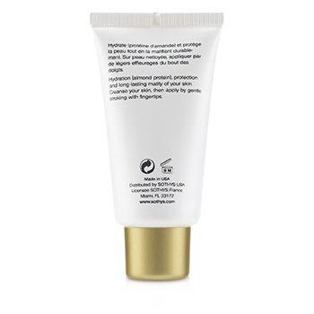 Sothys Hydra-Matt Fluid - For Oily Skin