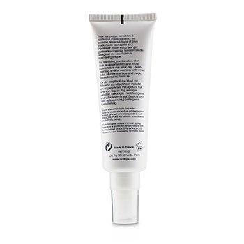 Sothys Soothing Melting Fluid - For Sensitive Skin