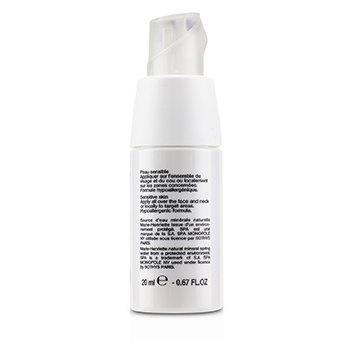 Sothys Soothing SOS Serum - For Sensitive Skin