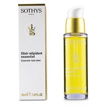Sothys Essential Lipid Elixir
