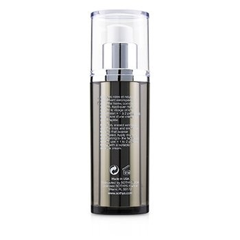 Sothys Wrinkle-Specific Youth Serum