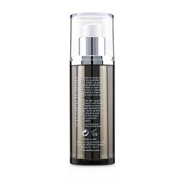 Sothys Detoxifying Anti-Free Radical Youth Serum