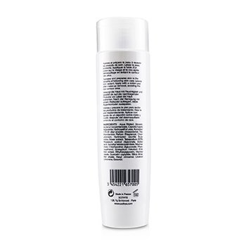 Sothys [W]+ Preparative Lotion - Hydrating/Brightening Action