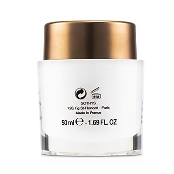 Sothys After-Sun Anti-Ageing Treatment