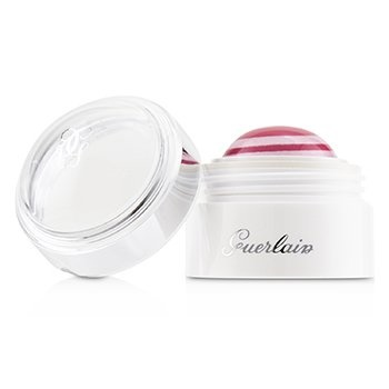 Guerlain Meteorites Bubble Blush - # Rose