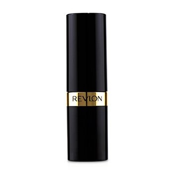 Revlon Super Lustrous Lipstick - # 460 Blushing Mauve (Pearlized Dark Salmon)