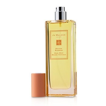 Jo Malone Orange Blossom Hair Mist (Originally Without Box)