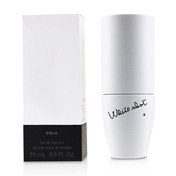 POLA White Shot CXS G Facial Serum