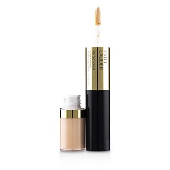 Estee Lauder Perfectionist Youth Infusing Brightening Serum + Concealer - # 2W Light Medium (Warm)