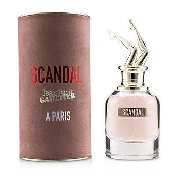 Jean Paul Gaultier Scandal A Paris EDT Spray