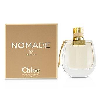 Chloe Nomade EDT Spray