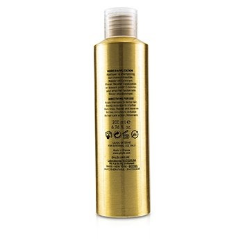 Phyto PhytoMillesime Color-Enhancing Shampoo (Color-Treated, Highlighted Hair)