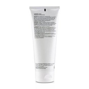 Neostrata Restore - PHA Facial Cleanser