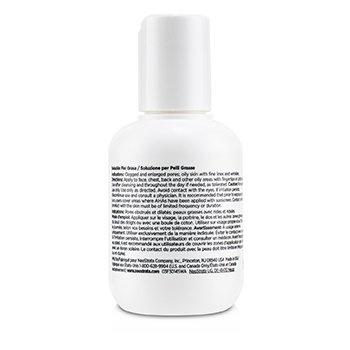 Neostrata Clarify - Oily Skin Solution For Blemish-Prone Skin 8% AHA