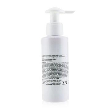 CosMedix Elite Pepoxide Antioxidant Peptide Concentrate (Salon Size)