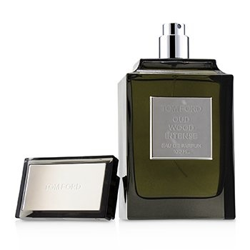 Tom Ford Private Blend Oud Wood Intense EDP Spray