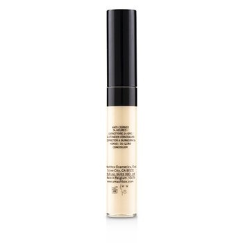 Smashbox Studio Skin Flawless 24 Hour Concealer - # Fair Neutral
