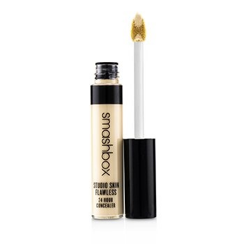 Smashbox Studio Skin Flawless 24 Hour Concealer - # Fair Light Neutral