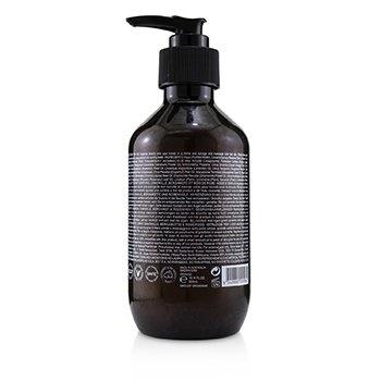 Grown Alchemist Body Cleanser - Chamomile, Bergamot & Rosewood