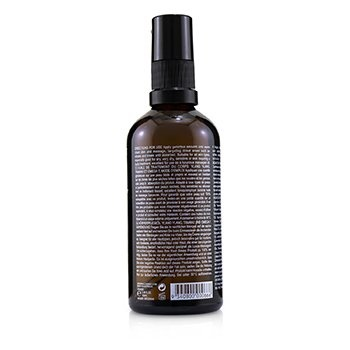 Grown Alchemist Body Treatment Oil - Ylang Ylang, Tamanu & Omega 7