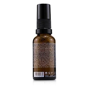 Grown Alchemist Detox Serum - Antioxidant+3 Complex