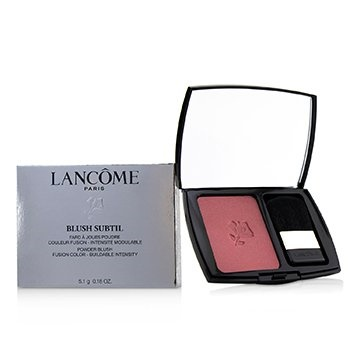 Lancome Blush Subtil - No. 41 Figue Espiegle