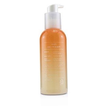Laneige Fresh Calming Gel Cleanser (Exp. Date 03/2020)