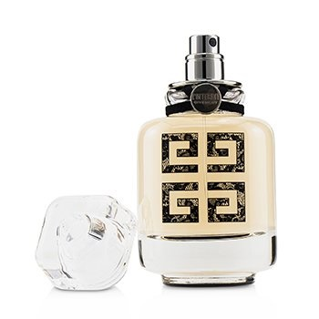 Givenchy L'Interdit EDP Spray (Edition Couture)