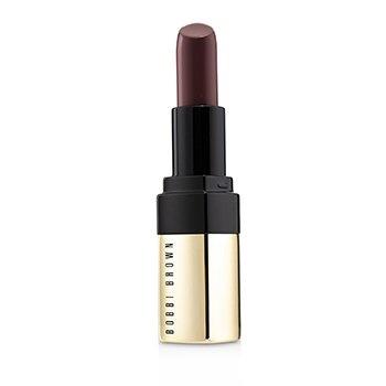 Bobbi Brown Luxe Lip Color - # Desert Rose