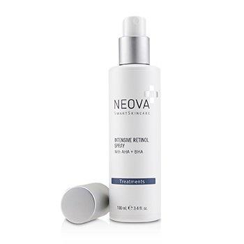 Neova Treatments - Intensive Retinol Spray