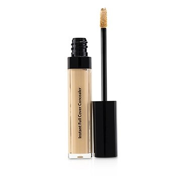 Bobbi Brown Instant Full Cover Concealer - # Warm Ivory