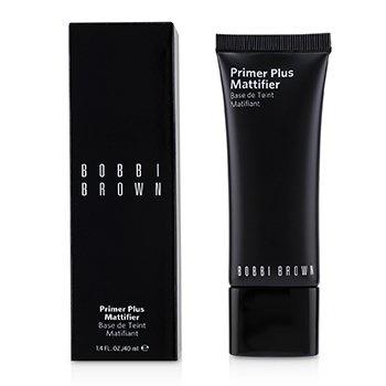 Bobbi Brown Primer Plus Mattifier