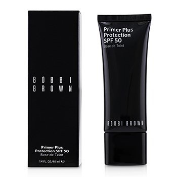 Bobbi Brown Primer Plus Protection SPF 50