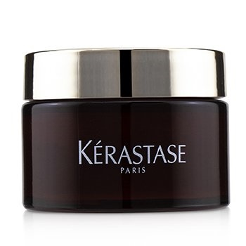 Kerastase Aura Botanica Baume Miracle (Multi-Use Hair and Body)