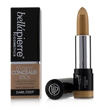 Bellapierre Cosmetics Mineral Concealer Stick - # Dark/Deep