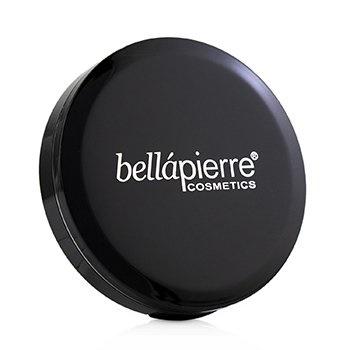 Bellapierre Cosmetics Compact Mineral Blush - # Desert Rose