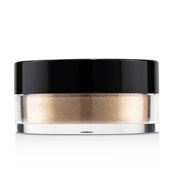 Bellapierre Cosmetics Mineral Bronzer - # Starshine