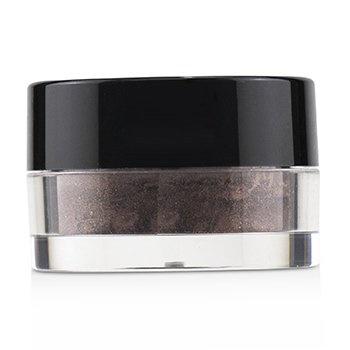 Bellapierre Cosmetics Mineral Eyeshadow - # SP055 Diligence (Sparkly Brown Bronze)