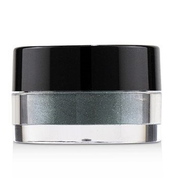 Bellapierre Cosmetics Mineral Eyeshadow - # SP056 Cadence (Ultra light Black Green)