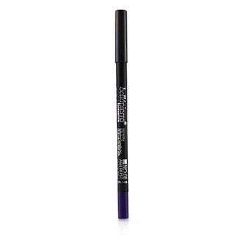 Bellapierre Cosmetics Gel Eye Liner - # Amethyst