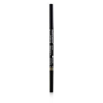 Bellapierre Cosmetics TwistUP Brow Pencil - # Ash Brown